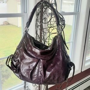 Handbag/Purse/Shoulder Bag